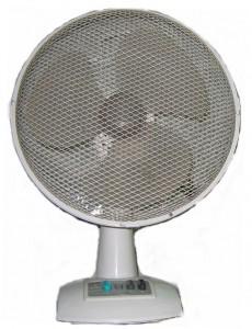 ventilatore da Wikipedia
