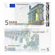 Vivere con 5 euro al giorno essere sostenibili for Cucinare con 5 euro al giorno