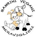 Bambini vegani sani e felici: un video racconta le loro storie