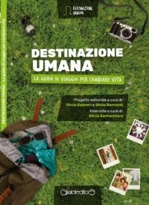 copertina-guida-destinazione-umana