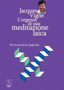 cover_Vigne