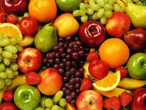 fruttaok
