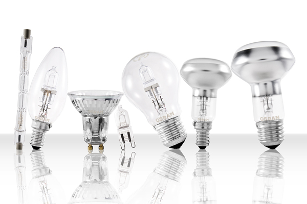 Energia alternativa addio lampadina a incandescenza for Lampadine incandescenza
